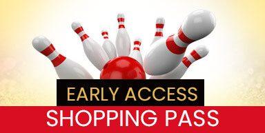 shopping-pass