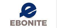 tkps-ebonite