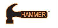 tkps-hammer