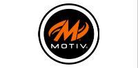 tkps-motiv