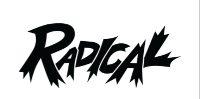 tkps-radical