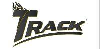 tkps-track