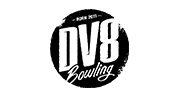 dv8-bowling