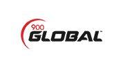 global900