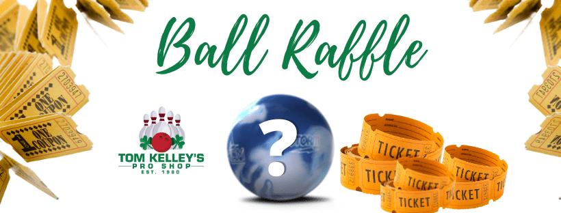 TKPS-Ball Raffle FB cover