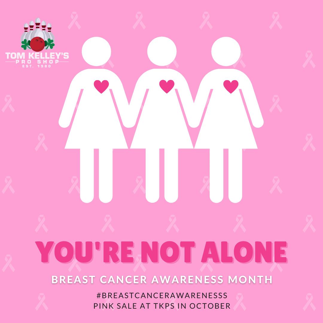 tkps-breastcancerawarenessmonth
